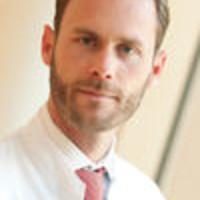 Prof. Dr. med. Markus Wallwiener