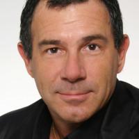 Dr. med. Patrick Berg
