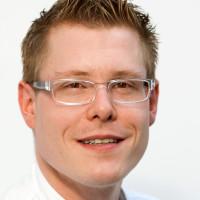 Dr. med. Helge H. Müller