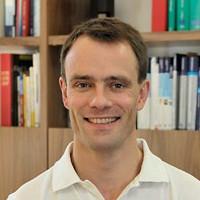 Dr. med. Michael Schneider