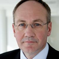 Prof. Dr. med. Rainer Duchmann