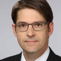 Prof. Dr. med. Daniel Seehofer