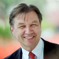 Prof. Dr. Dr. med. Harald Kaemmerer