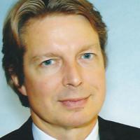 Prof. Dr. med. Markus Rentsch