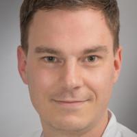 Priv.- Doz. Dr. med. Matthias Feucht