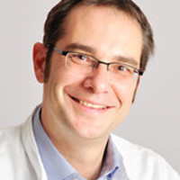 Dr. med. Christoph Kemen