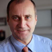 Prof. Dr. med. Jörg Neuerburg