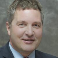 Dr. med. Karsten Siemon