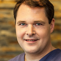 Dr. med. Dr. med. dent. Jörg Heine