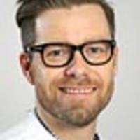 Dr. med. Stephan Frantzen
