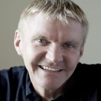 Dr. med. Dr. med. dent. Hans-Joachim Gath