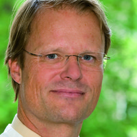 Prof. Dr. med. Werner Konermann