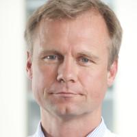 Prof. Dr. med. Guido Engelmann