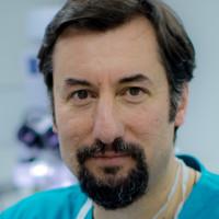 Simo Murovski