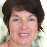 Dr. med. Ulrike Bartsch-Schmid