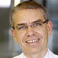 Prof. Dr. med. Dieter Schilling