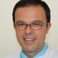 Prof. Dr. med. Thomas Mussack