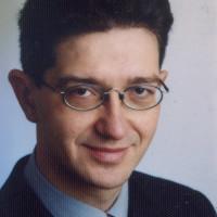 Priv.- Doz. Dr. med. Dirk M. Forner