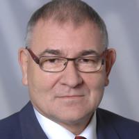 Dr. med. Jürgen Langenhan