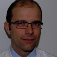 Prof. Dr. med. Marcel Seiz-Rosenhagen