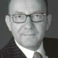 Prof. Dr. med. Uwe Pleyer