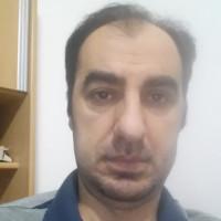 Dr. med. Fayez Saadoun