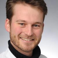 Dr. med. Berthold Grüttner