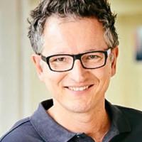 Mark Hauer