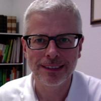 Dr. med. Giovanni Gullotta
