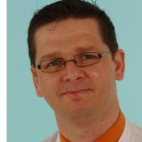 Prof. Dr. med. Michael Koziolek