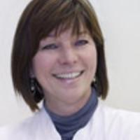 Prof. Dr. med. Petra Reinke