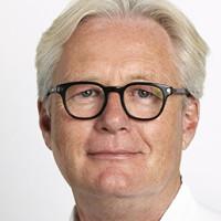 Prof. Dr. med. Matthias Steinwachs