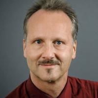 Priv.- Doz. Dr. med. Michael Halank