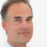 Prof. Dr. med. Martin Fassnacht