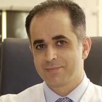 Prof. Dr. med. Metin Senkal