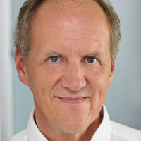 Prof. Dr. med. Christian Wüster