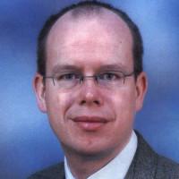 Dr. med. Axel Schneider