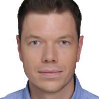 Dr. med. Sebastian Schäfer