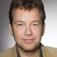 Dr. med. Martin Mühlbauer