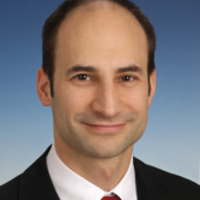 Prof. Dr. med. Marcus Fischer