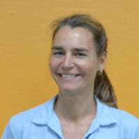 Dr. med. Christine Bollmann