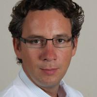 Prof. Dr. med. Niko Braun