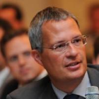 Prof. Dr. med. Joachim H. Ficker