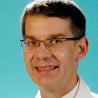 Prof. Dr. med. Wolf-Otto Bechstein