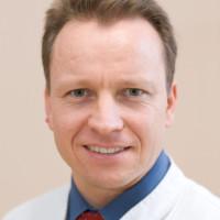 Prof. Dr. med. Peter Härle