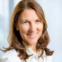 Prof. Dr. med. Anja Liekfeld