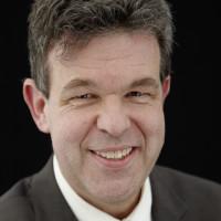 Prof. Dr. Dr. med. Uwe Spetzger