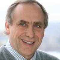 Dr. med. Ulrich Peschel