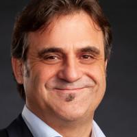 Dr. med. Matthias Flury