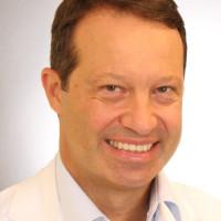 PD Dr méd. Dimitri Sarlos